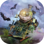 Train of Fear Hidden Object Mystery Case Game 2.8 APK (MOD, Unlimited Money)