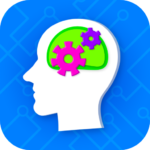 Train your Brain – Reasoning Games 1.5.5 APK (MOD, Unlimited Money)