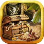 Treasure Island Hidden Object Mystery Game 2.8 APK (MOD, Unlimited Money)