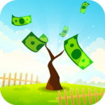 Tree For Money – Tap to Go and Grow 1.1.6 APK (MOD, Unlimited Money)
