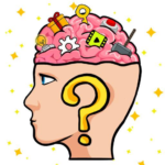Trick Me: Logical Brain Teasers Puzzle 3.9 APK (MOD, Unlimited Money)