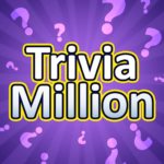 Trivia Million 1.23 APK (MOD, Unlimited Money)