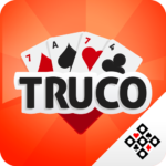 Truco Online – Paulista e Mineiro 104.1.37 APK (MOD, Unlimited Money)