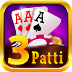 Tubb Teen Patti – Indian Poker – TTP 4.7  APK (MOD, Unlimited Money)