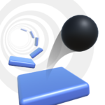 Tube Spin 1.3.1  APK (MOD, Unlimited Money)