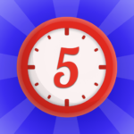 Tuku Tuku – 5 Second Challenge 3.4.0 APK (MOD, Unlimited Money)