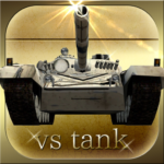 Two player battle game – Battle of tanks! 22.1 APK (MOD, Unlimited Money)