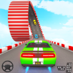 Ultimate Car Stunts – Mega Ramp Stunt Car Games 1.3 APK (MOD, Unlimited Money)