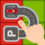 Unblock Car : Unblock me parking block puzzle game 1.0.6 APK (MOD, Unlimited Money)