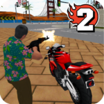 Vegas Crime Simulator 2 2.5.2.0.2 APK (MOD, Unlimited Money)