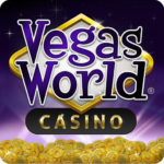 Vegas World Casino: Free Slots & Slot Machines 777 332.8513.9 APK (MOD, Unlimited Money)