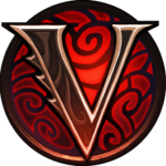 Vengeance RPG Varies with device APK (MOD, Unlimited Money) 1.1.7