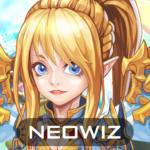 WITH HEROES – IDLE RPG 59  APK (MOD, Unlimited Money)