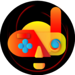 Web Games Portal – Play Games Without Installing 3.4  (Share) APK (MOD, Unlimited Money)