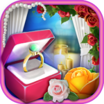 Wedding Day Hidden Object Game – Search and Find 2.8 APK (MOD, Unlimited Money)