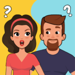 Who is? Brain Teaser & Riddles 1.3.4 APK (MOD, Unlimited Money)