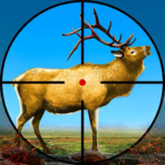 Wild Deer Hunting Adventure: Animal Shooting Games 1.0.31 APK (MOD, Unlimited Money)