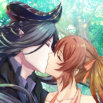 WizardessHeart – Shall we date Otome Anime Games 1.8.3 APK (MOD, Unlimited Money)