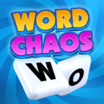 Word Chaos 1.2.2 APK (MOD, Unlimited Money)