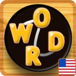 Word Connect – Crossword 1.18.2 APK (MOD, Unlimited Money)