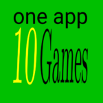 Word Game Collection(Free) 5.8.136 -free APK (MOD, Unlimited Money)