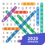 Word Search 3.51 APK (MOD, Unlimited Money)