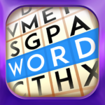Word Search Epic 1.3.4  APK (MOD, Unlimited Money)