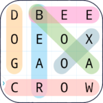 Word Search Puzzle 2.2020 APK (MOD, Unlimited Money)