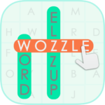 Word Search – Wozzle 1.8.0 APK (MOD, Unlimited Money)