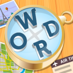 Word Trip 1.358.0 APK (MOD, Unlimited Money)