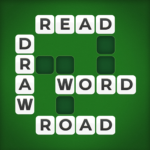 Word Wiz – Connect Words Game 2.4.0.1431 APK (MOD, Unlimited Money)