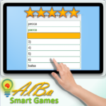 Word morph Game,Anagrams Word Game, a word at time 7.8 APK (MOD, Unlimited Money)