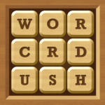 Words Crush: Hidden Words! 20.1123.01 APK (MOD, Unlimited Money)