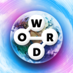 Words of the World – Anagram Word Puzzles! 1.0.13  APK (MOD, Unlimited Money)