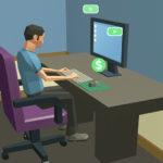 Work From Home 3D 2020.11.03 APK (MOD, Unlimited Money)