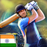 World of Cricket : World Cup 2019 10.2 APK (MOD, Unlimited Money)