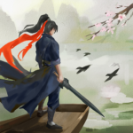 WuXia World 2.4 APK (MOD, Unlimited Money)