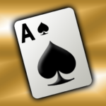 Yukon Gold Solitaire Demo 2.70 APK (MOD, Unlimited Money)