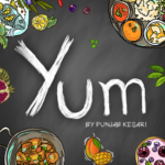Yum Recipes 1.6 APK (Premium Cracked)