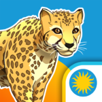 Zoo Guardians 1.2.1 APK (MOD, Unlimited Money)