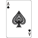 playing cards Napoleon 4.6 APK (MOD, Unlimited Money)