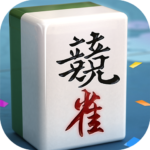 競技麻雀 1.0.8.0 APK (MOD, Unlimited Money)