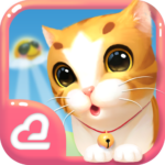 晴天小貓 1.2.76 APK (MOD, Unlimited Money)