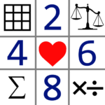 All Sudoku – 5 kinds of sudoku puzzle in one app 1.10.21 APK (MOD, Unlimited Money)