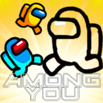 Among You – Impostor and Crewmates between Us 1.54 APK (MOD, Unlimited Money)