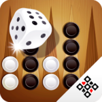 Backgammon Online – Board Game 104.1.37 APK (MOD, Unlimited Money)