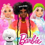 Barbie™ Fashion Closet 1.8.1 APK (MOD, Unlimited Money)