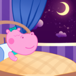 Bedtime Stories for kids 1.2.7 APK (MOD, Unlimited Money)