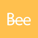 Bee Network:Phone-based Digital Currency 1.2.1 APK (MOD, Unlimited Money)