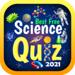 Best Free Science Quiz: New 2021 Version 2021.12  APK (MOD, Unlimited Money)